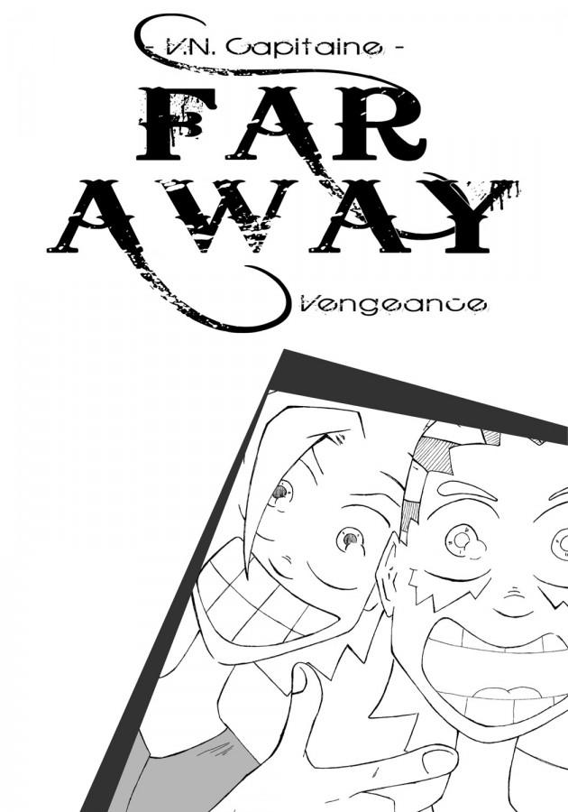 Far-Away Présentation